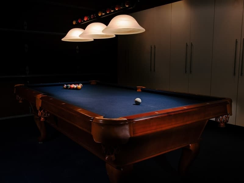 Count The Cost How Much You Should Expect To Spend On A Pool Table With Examples Billiardbeast