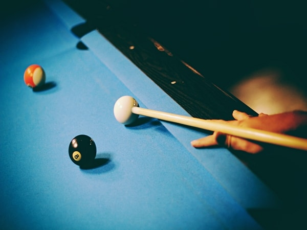 What You Need to Know About Predator Pool Cues – BilliardBeast