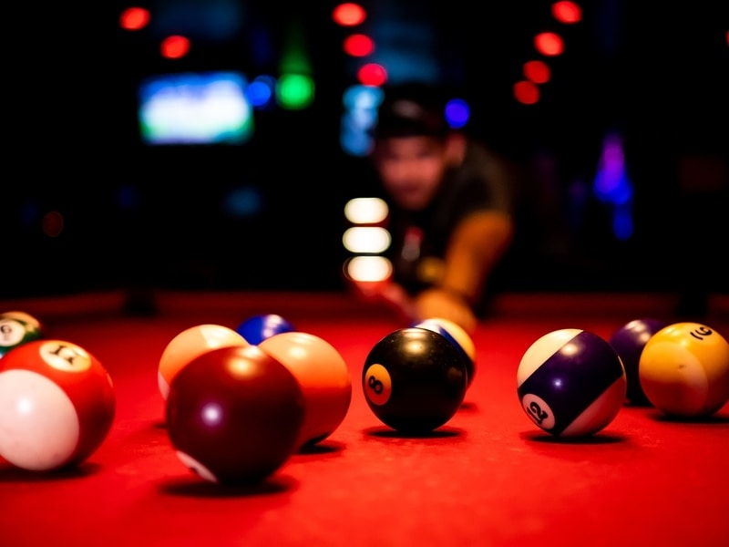 3 Player Pool Games You Re Sure To Love Billiard Beast