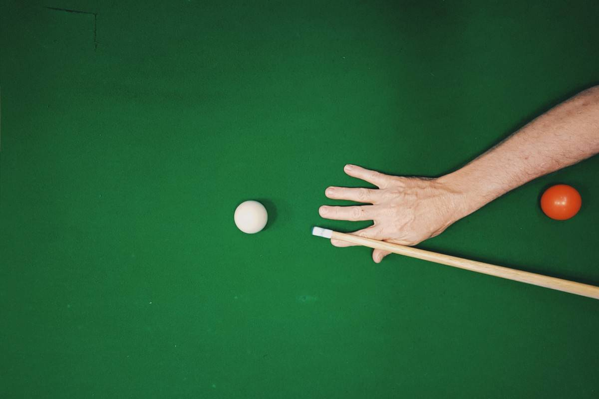 What Is A Scratch In Pool Rules For Scratching In Billiards Billiard Beast